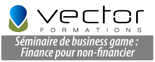 Finance pour non-financier